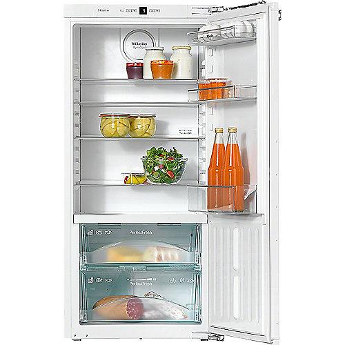 Miele K 34272 iD Einbau Kühlschrank A 122cm