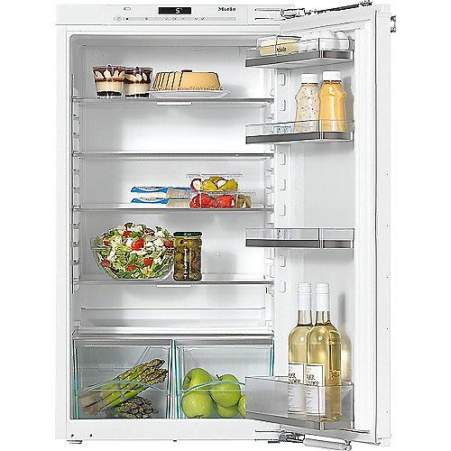 Miele K 33422 i Einbau Kühlschrank A Nische 102 cm