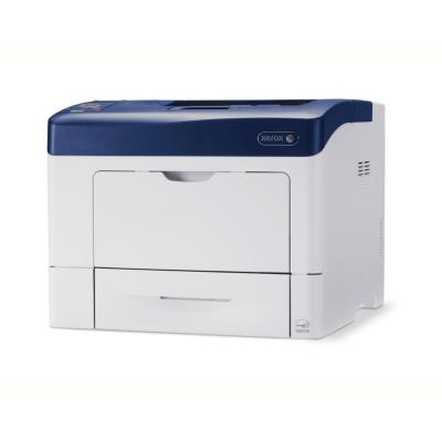 Xerox  Phaser 3610DN S/W-Laserdrucker LAN | 0095205972917