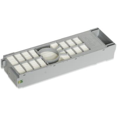 Epson  C13T582000 Wartungstank | 0010343858954