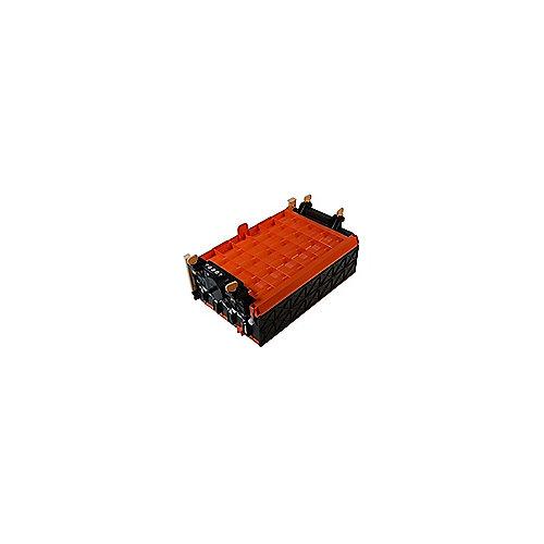 Xerox 676K05360 Druckerbildeinheit Phaser 6500/WorkCentre 6505 | 0095205861105