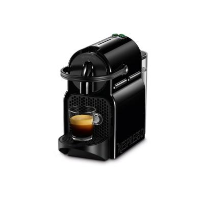 Delonghi  Nespresso Inissia EN 80.B Schwarz | 8004399327924