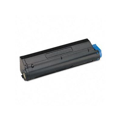 OKI  45536414 Tonerkassette magenta   5031713061311
