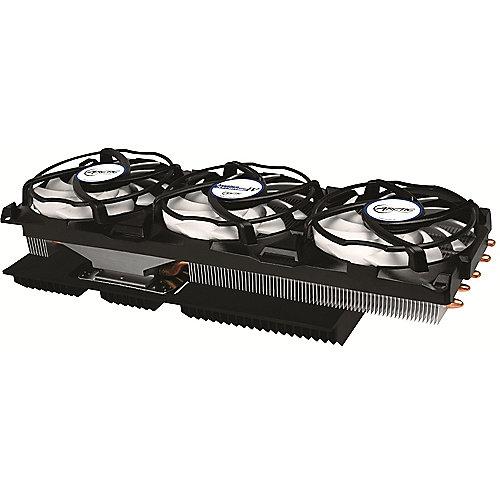 Arctic Accelero Xtreme IV VGA Kühler für AMD und NVIDIA   0872767006942
