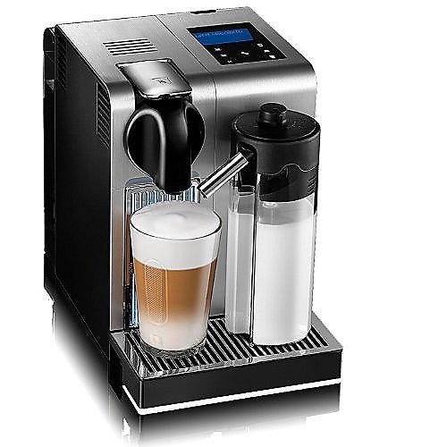 DeLonghi EN 750 MB Lattissima Pro Nespresso-System   8004399327900