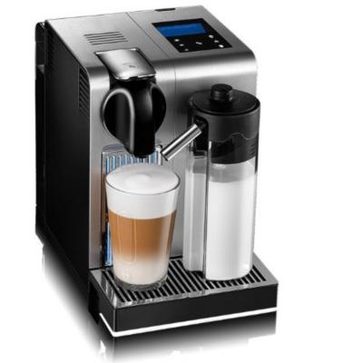 Delonghi  EN 750 MB Lattissima Pro Nespresso-System | 8004399327900