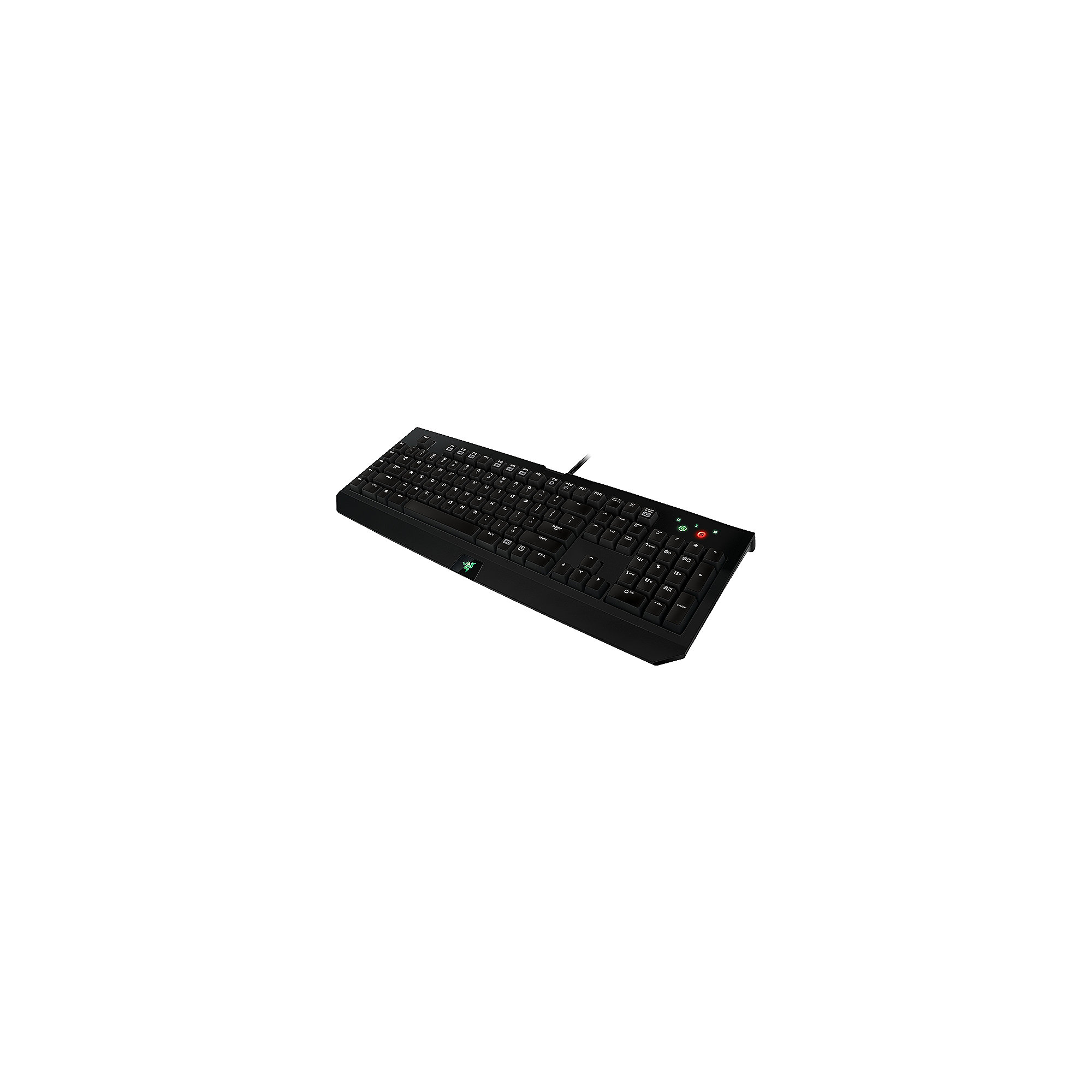 Razer BlackWidow 2014 Gaming Tastatur