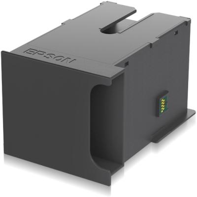 Epson  C13T671100 Auffangbehälter für Resttinten Wartungs-Kit WorkForce-3000 | 8715946525013