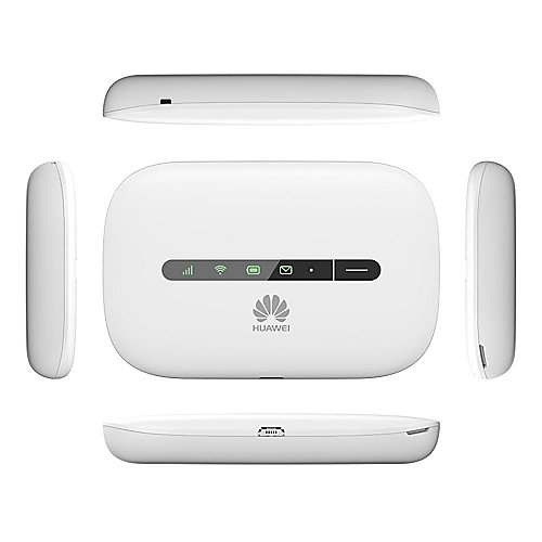 huawei e5330 3g mifi wifi router mobiler hotspot 21mbps. Black Bedroom Furniture Sets. Home Design Ideas