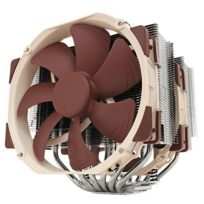 Noctua  NH-D15 CPU Kühler (Sockel 115X/2011/2066/AM4/AM2(+)/AM3(+)FM1/FM2+) | 4716123315360