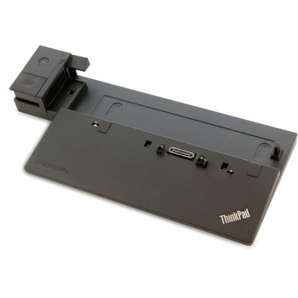 Lenovo ThinkPad 65W Basis Dock für L440/540, T440/s/p, X240 (40A00065EU)