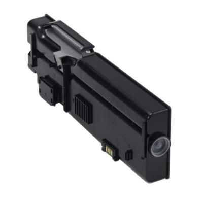 Dell  593-BBBU Toner schwarz hohe Reichweite 6.000 Seiten C2660dn/C2665dnf   5397063223992