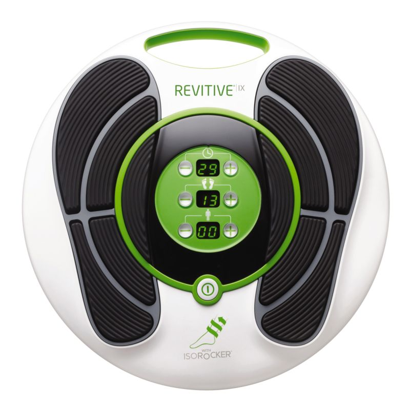 Actegy Revitive IX Circulation Booster