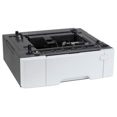 Lexmark  38C0636 Papierkassette 550 Blatt | 0734646355285