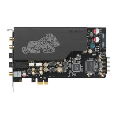 Asus Xonar Essence STX II Soundkarte PCIe