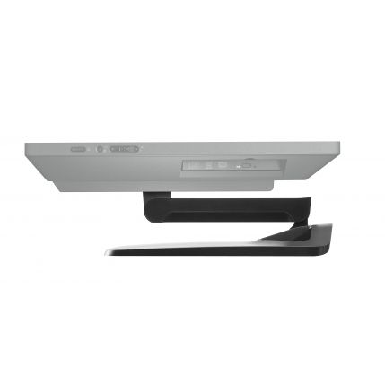 Lenovo All-In-One-Universalständer 0B47385