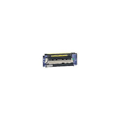 HP Q7503A Original HP Kit für Fixiereinheit (220V) | 0829160816760