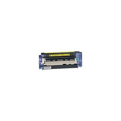 HP  Q7503A Original  Kit für Fixiereinheit (220V) | 0829160816760