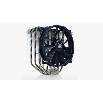 Scythe  Mugen MAX Sockel 115X/1366/2011/AM2(+)/AM3(+)/FM1/FM2(+) | 4571225054858