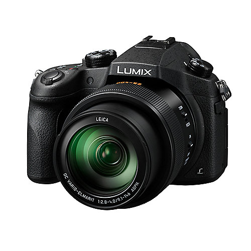 Panasonic Lumix DMC-FZ1000 Bridgekamera