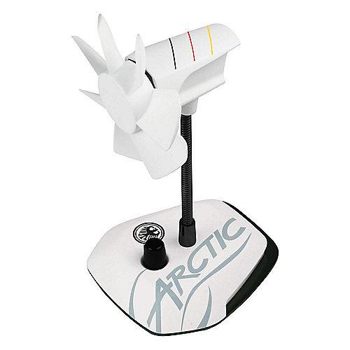 Arctic Breeze Country Deutschland Edition USB-Ventilator   0872767007239