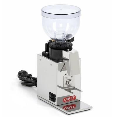 Lelit  PL43MMI elektrische Kaffeemühle | 8009437001231