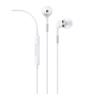 Apple  In-Ear Headphones mit Fernbedienung und Mikrofon | 0885909934164