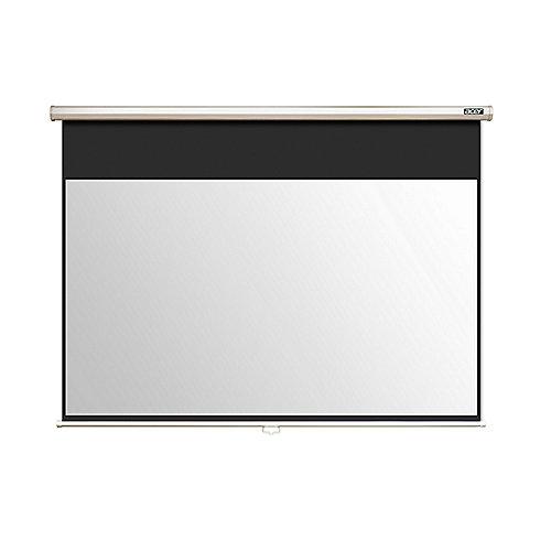 Acer M90-W01MG Rollo Beamer Leinwand 16:9 110cmx196cm MC.JBG11.001 | 4712196127275
