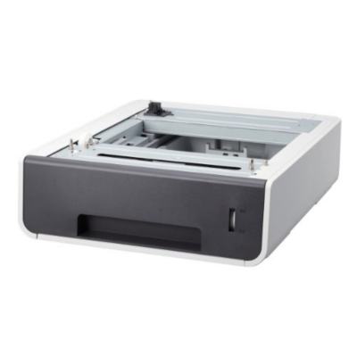 Brother  LT-320CL Medienfach 500 Blatt Papierzuführung | 4977766734257