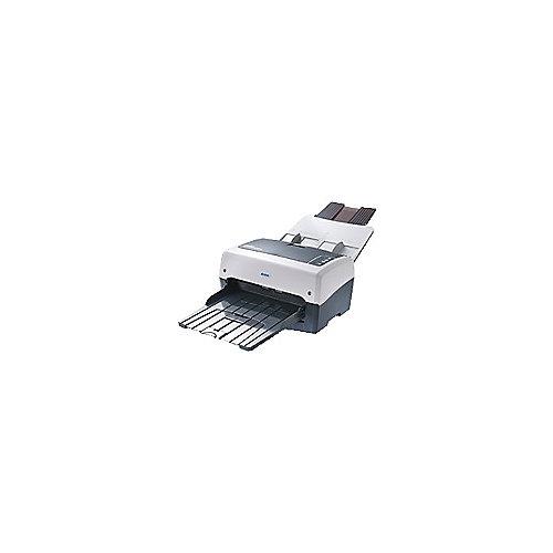 AV 320E2+ Dokumentenscanner A3-Duplex-ADF 80 S./min   4719868534034