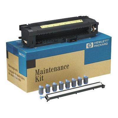 HP  CB389A Original LaserJet Benutzer-Wartungskit 220 Volt | 0883585279999