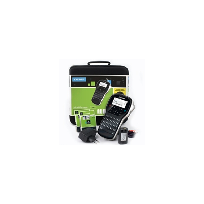 Dymo  LabelManager 280 Koffer | 3501170968994