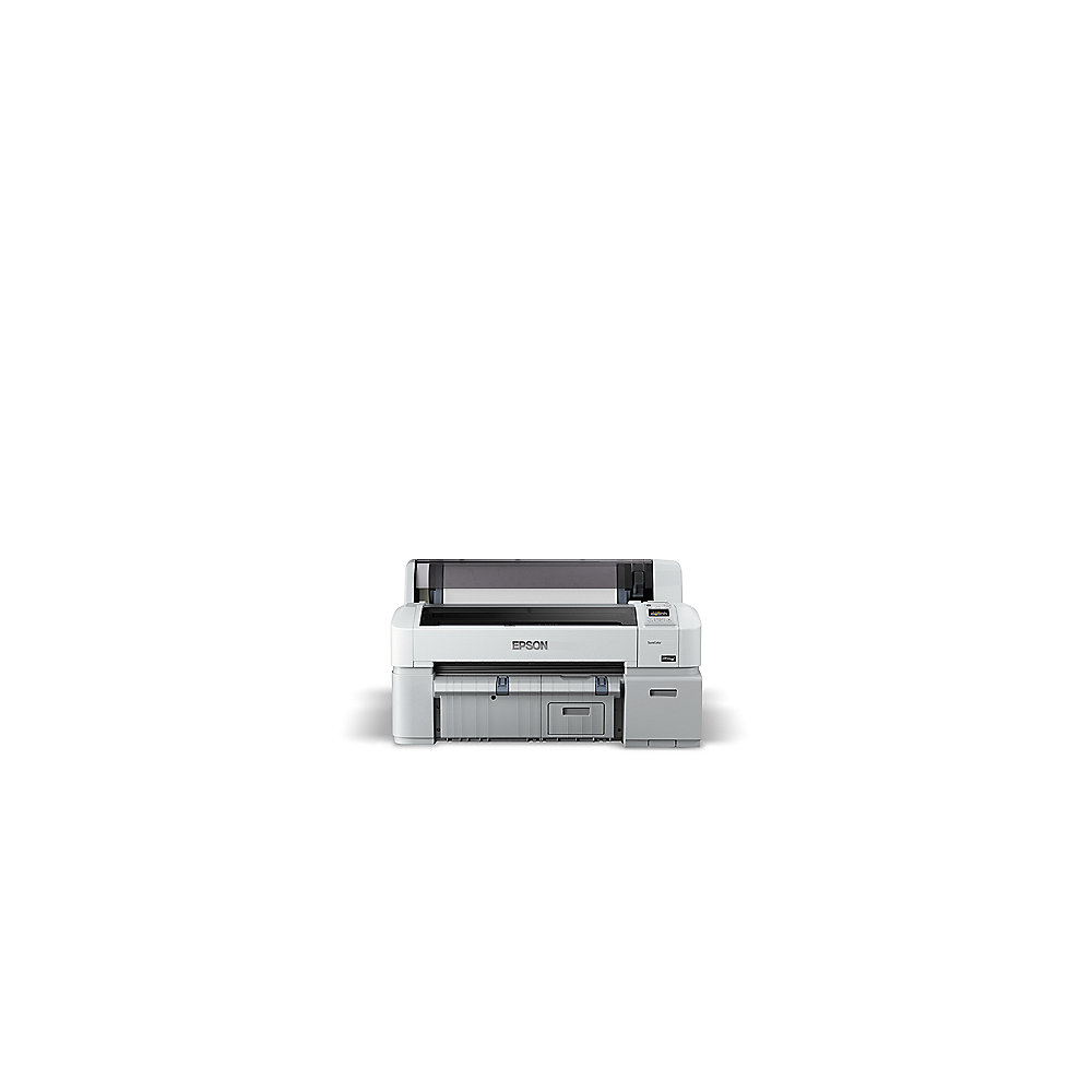 EPSON Surecolor SC-T3200 W/O Stand A1 Großformat-Tintenstrahldrucker