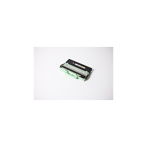 Brother WT-220CL Toner-Abfallbehälter Tonersammler 50.000 Seiten | 4977766718820