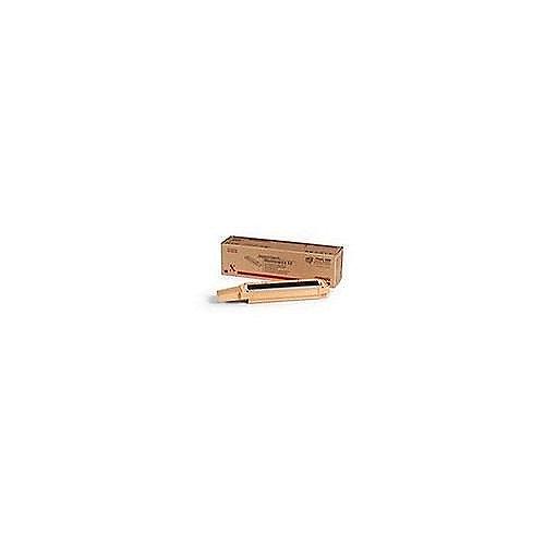 Kyocera 1702J28EU0 MK-360 Wartungskit  FS-4020DN | 0632983014349