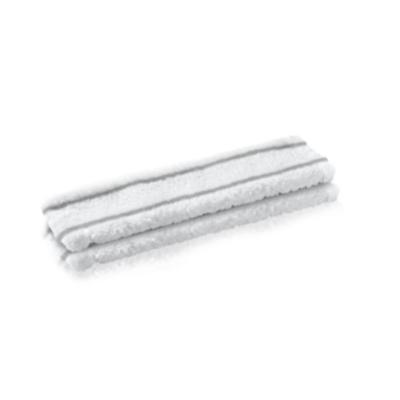 Kärcher  2.633-100.0 Mikrofaser-Wischbezüge | 4039784379725