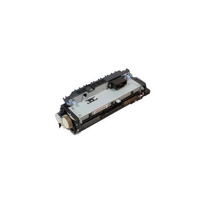 HP  CB506-67902 Original LaserJet Bildfixierkit (220V) | 5704327903222