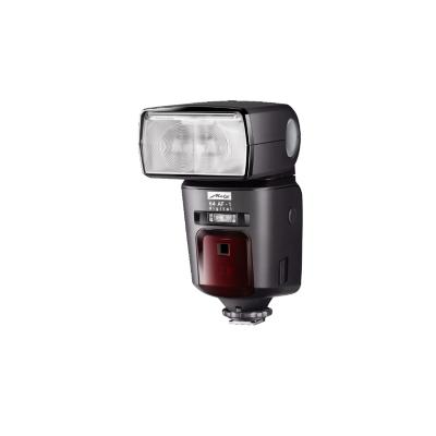 Metz  mecablitz 64 AF-1 digital (Olympus/Panasonic)   4003915064019