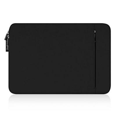 Incipio  ORD Sleeve für Microsoft Surface Pro 3/4 and Pro (2017) schwarz | 0840076182527
