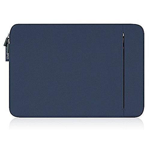 Incipio ORD Sleeve für Microsoft Surface Pro 3/4 and Pro (2017) blau | 0840076182541