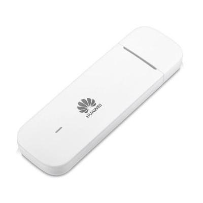 Huawei  E3372 4G LTE / UMTS Surfstick weiß | 6901443060863