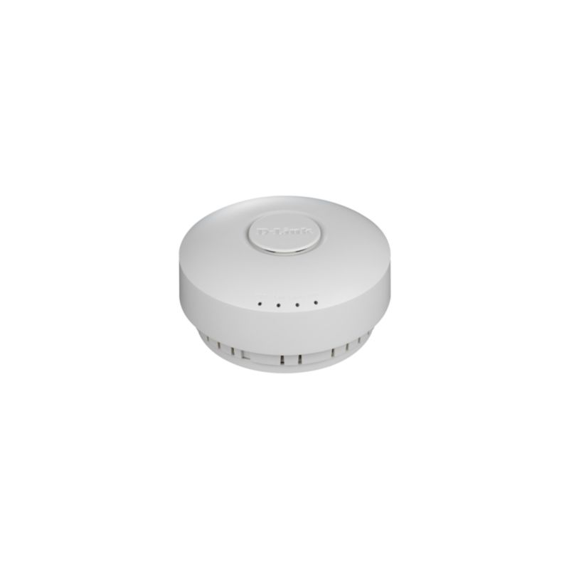 D-Link DWL-6600AP WLAN-n Access Point Basisstation