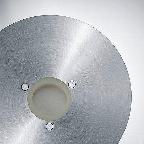 GRAEF Spezialmesser glatt Classic Modell geeignet für C180, C9 | 4001627008697