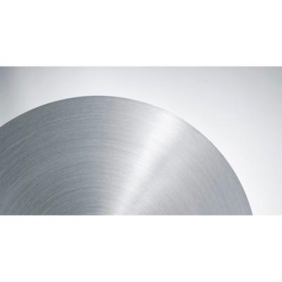 Graef  Spezialmesser glatt VIVO   4001627001230