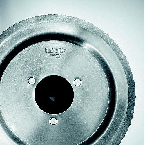 GRAEF Spezialmesser gezahnt EVO | 4001627001551