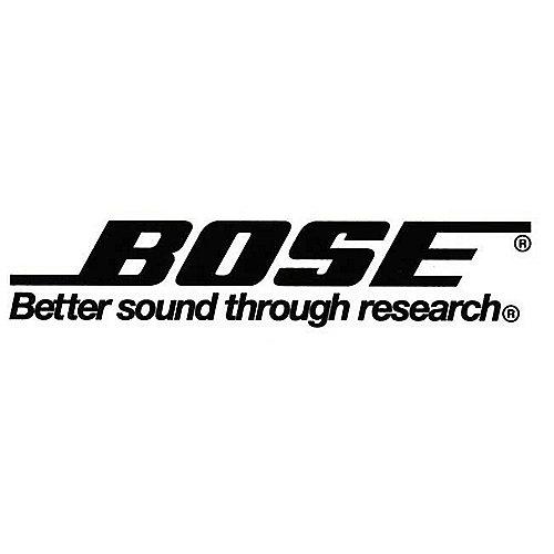 BOSE Aufbau-Service für Lifestyle Systeme DE/AT jetztbilligerkaufen