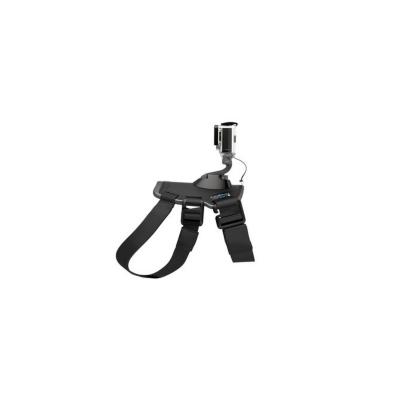 Gopro  Fetch / Dog Harness (ADOGM-001) | 0818279010947