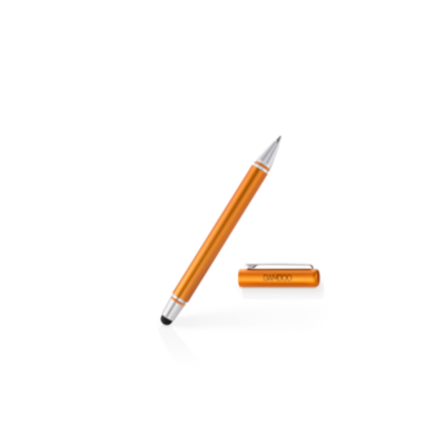Wacom  Bamboo Stylus duo3 Eingabestift orange | 4949268619233