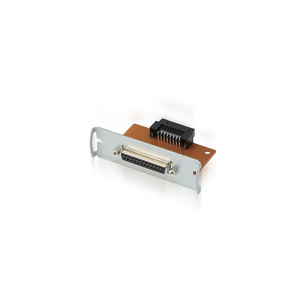 Epson C32C823361 UB-S01 Seriell Adapter RS232