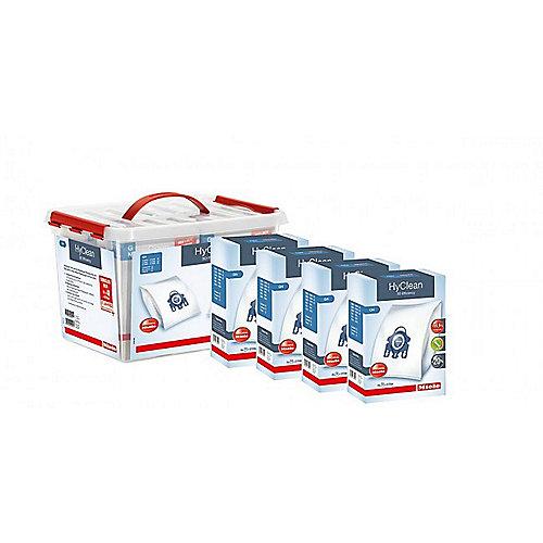 HyClean 3D Efficiency G/N Sorglos-Box (16er Pack inkl. 5 Jahre Garantie) | 4002515522974
